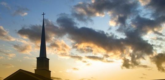 Bridging The Gap Between Churches & Post Modernity Culture