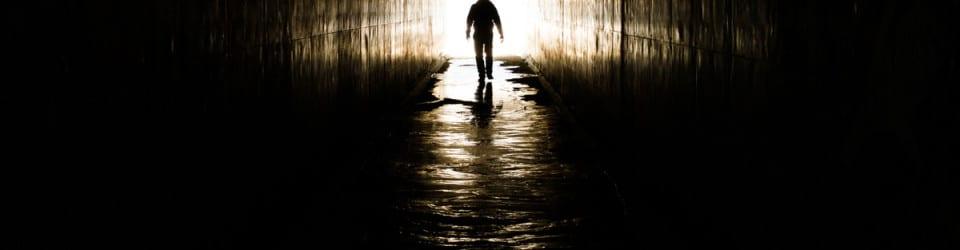 The False Dichotomy: Why Millennials Leave the Church?