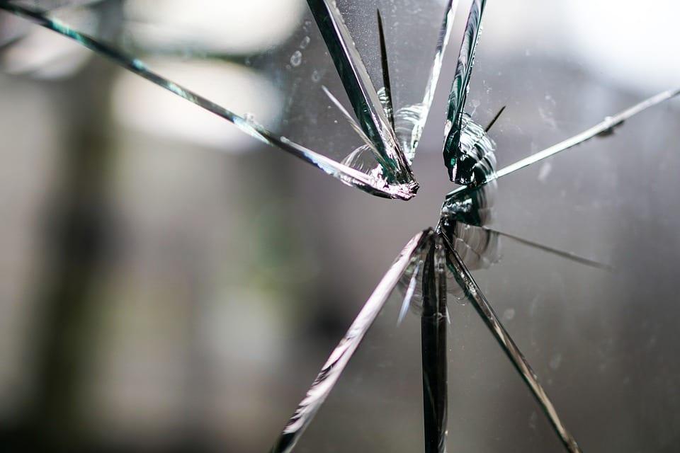 glass-1497231_960_720