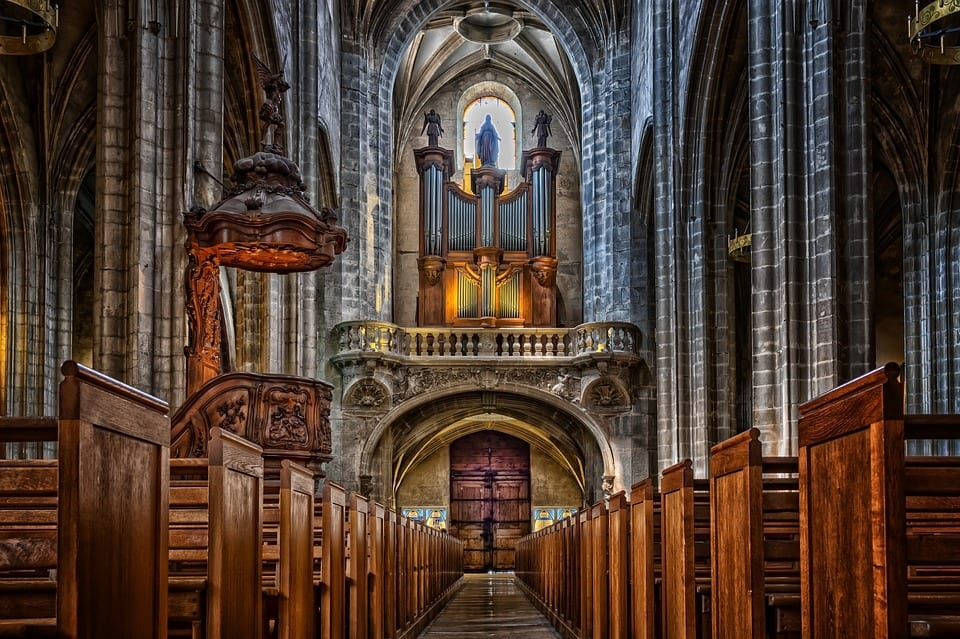 cathedral-3599450_960_720